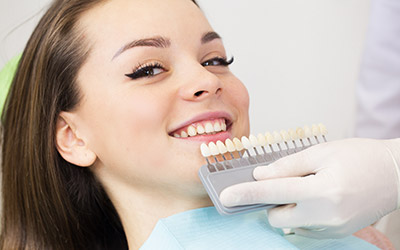Cosmetic Dentistry Dentists Hobart