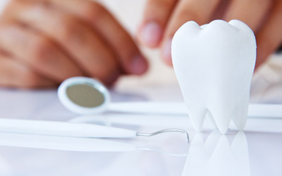 Dental Equipment Dentists Hobart