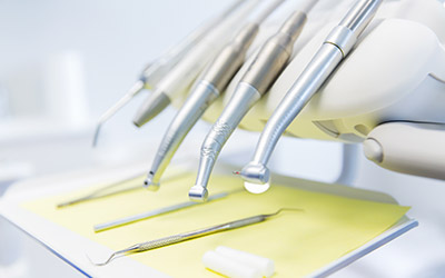 Dental Laboratories Dentists Hobart