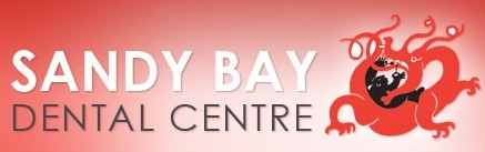 Sandy Bay Dental Centre Sandy Bay