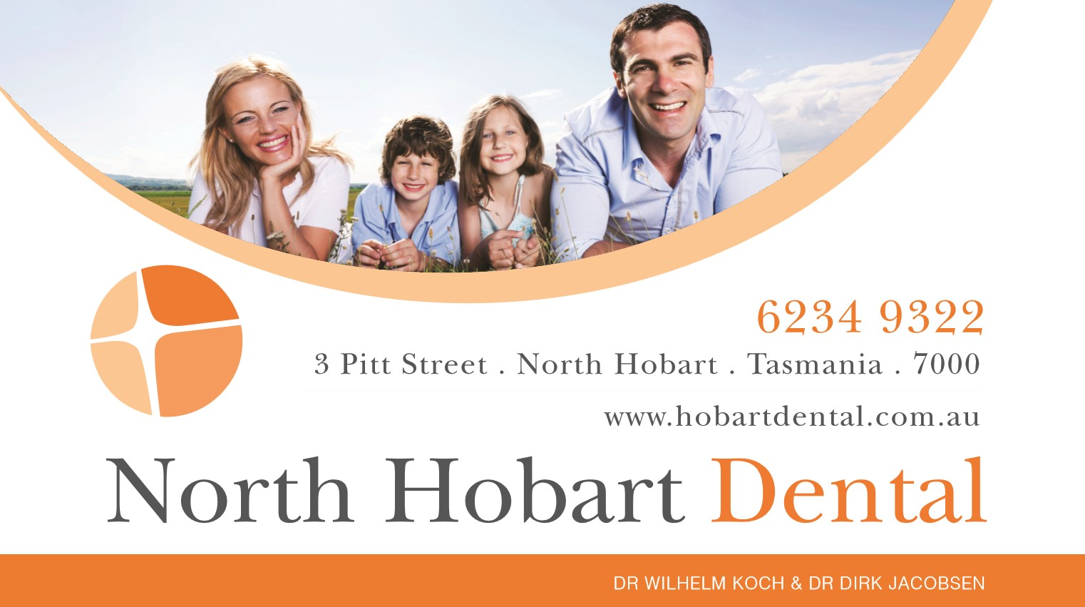 North Hobart Dental North Hobart