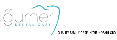 Ian Gurner Dental Care Hobart City