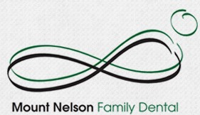 Mount Nelson Family Dental Mt Nelson