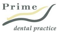 Prime Dental Sandy Bay