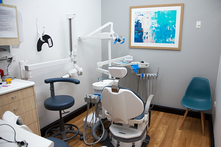 Coastal Dental Care - Dentists Hobart