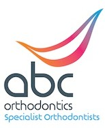 ABC Orthodontics - Dentists Hobart