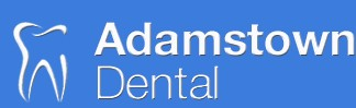 No Gap Smiles Adamstown Dental - Dentists Hobart