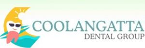 Coolangatta Dental Group - Dentists Hobart