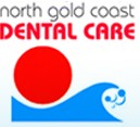 North Gold Coast Dental Care - Dentists Hobart