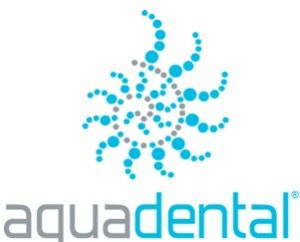 Aqua Dental - Dentists Hobart