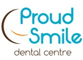 Proud Smile - Dentists Hobart