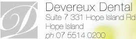 Devereux Dental - Dentists Hobart
