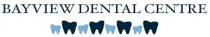 Bayview Dental Centre - Dentists Hobart