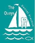 The Quays Dental Practice - Dentists Hobart