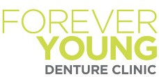 Forever Young Denture Clinic - Dentists Hobart
