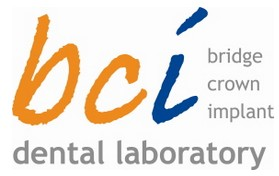 BCI Dental Laboratory