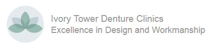 Ivory Tower Denture Clinics - Dentists Hobart
