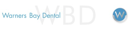 Warners Bay Dental Surgery - Dentists Hobart