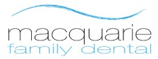 Macquarie Family Dental - Dentists Hobart