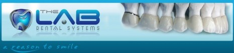 The Lab Dental Systems - Dentists Hobart