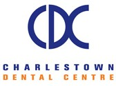 Charlestown Dental Centre - Dentists Hobart