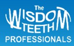 A Wisdom Dental Emergency - Dentists Hobart