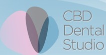 CBD Dental Studio - Dentists Hobart