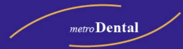 Metro Dental - Dentists Hobart