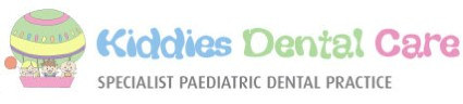 Kiddies Dental Care - Dentists Hobart