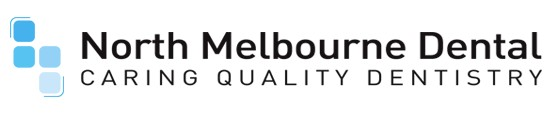 North Melbourne Dental - Dentists Hobart