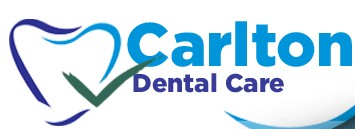 Carlton Dental Care