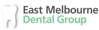 East Melbourne Dental Group
