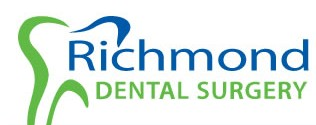Richmond Dental Surgery