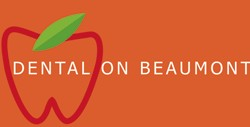 Dental On Beaumont - Dentists Hobart