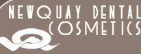 New Quay Dental Cosmetics