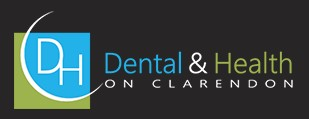 Dental & Health on Clarendon