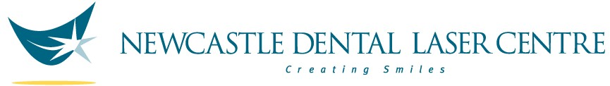 Newcastle Dental Laser Centre - Dentists Hobart