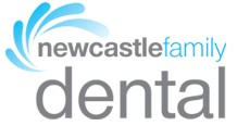 Newcastle Family Dental - Dentists Hobart