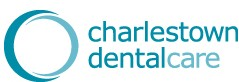 Charlestown Dental Care - Dentists Hobart