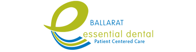Ballarat Essential Dental - Dentists Hobart
