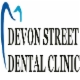 Devon St Dental Clinic - Dentists Hobart