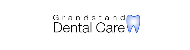Grandstand Dental Care - Dentists Hobart