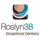 Roslyn 38 Exceptional Dentistry - Dentists Hobart