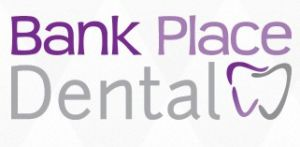 Bank Place Dental - Dentists Hobart