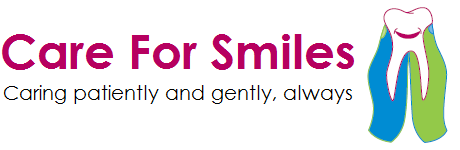 Care For Smiles - Dentists Hobart