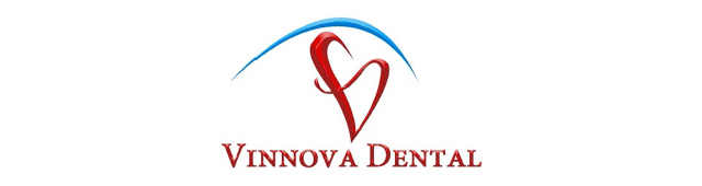 Vinnova Dental - Dentists Hobart