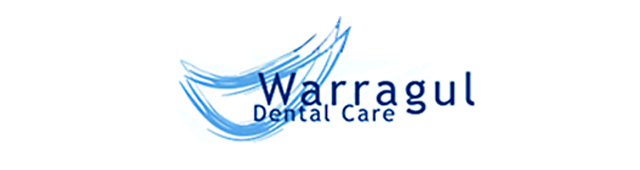 Warragul Dental Care - Dentists Hobart