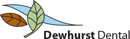 Dewhurst Dental - Dentists Hobart
