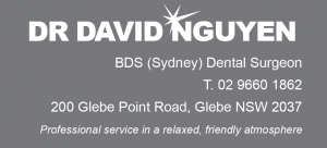 Dr David Nguyen  Associates - Dentists Hobart