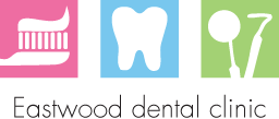 Eastwood Dental Clinic - Dentists Hobart